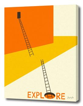 Explore (2)