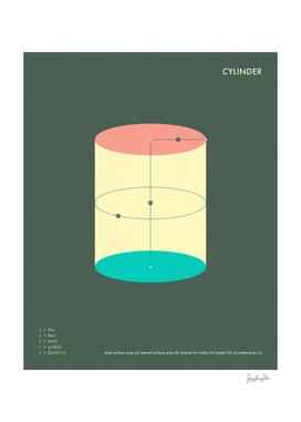 Cylinder (2)
