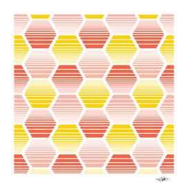 Honey Jive