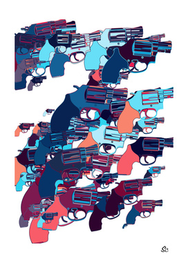 Pistols (I)