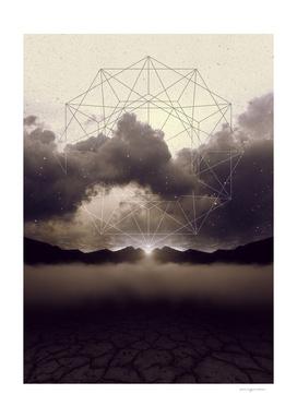 Beyond the Fog Lies Clarity | Dawn