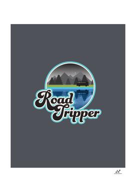 Road Tripper