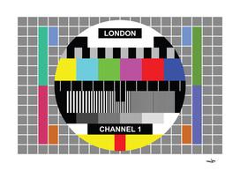 London Channel 1