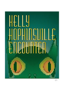 Kelly Hopkinsville Encounter