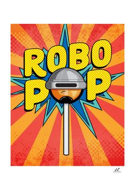 RoboPop