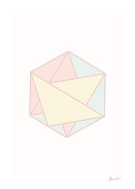 Geometric dreams
