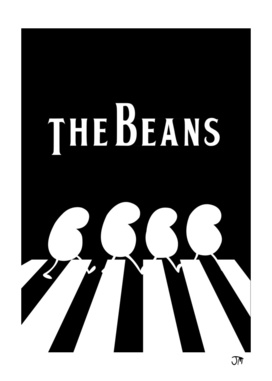 The Beans