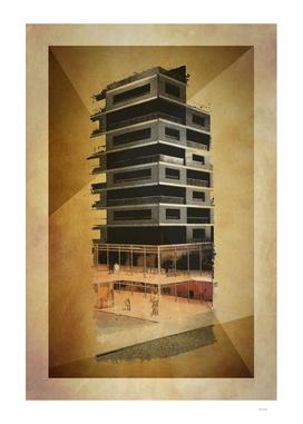 architectural 1