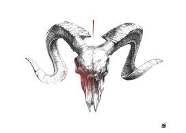 Bull v.01