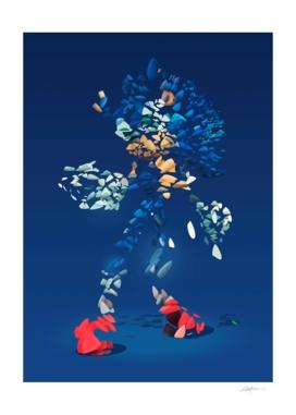 Atomic Sonic