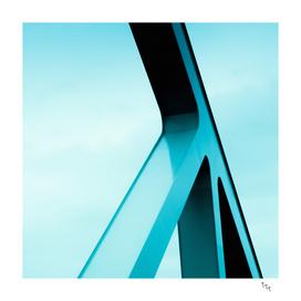 bridge 01