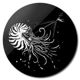 Nautilus Dominus
