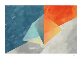 Geometries III