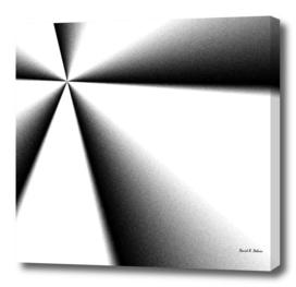 Monochrome Spray