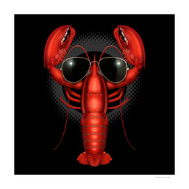 COOL LOBSTER