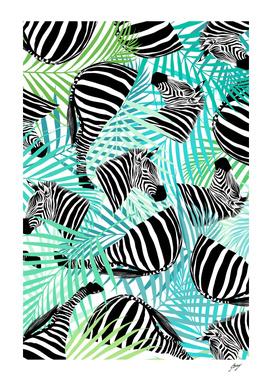 Patterned_Zebra
