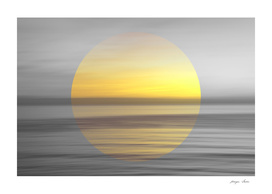 Under The Sun - Exclusive Curioos Print