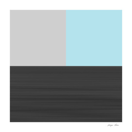 Horizon - Exclusive Curioos Print