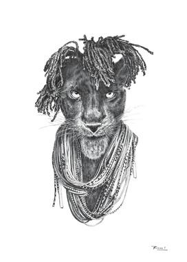 Pantherasta
