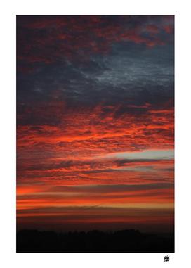 Sunrise v.01