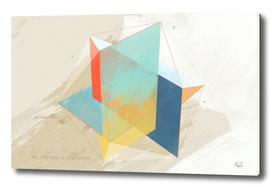 Geometries IV