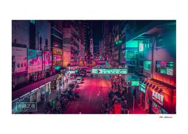 HK NIGHTS-03999