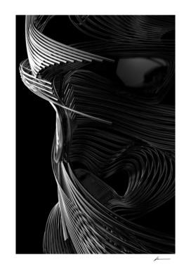 Linear Morphologies 005 V2