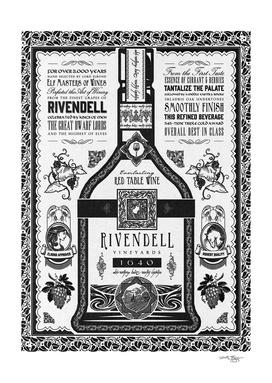 Rivendell Wines