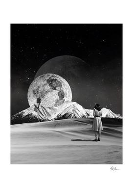 Luna-tic