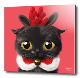 Santa Gimo : Christmas Edition