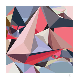 Polygonal Composition