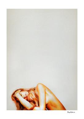 Femme/3