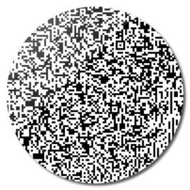 QR-antine_V_0.1