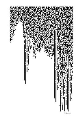 QR-antine_V_0.2