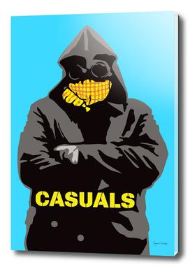 Casuals-1