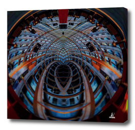 space-station-tunnel01