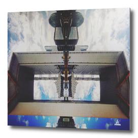 Giant-Space station-v01