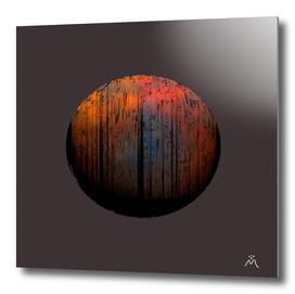 Planetary Mood 3
