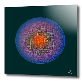 Planetary Mood 2