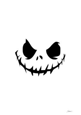 Evil Jack