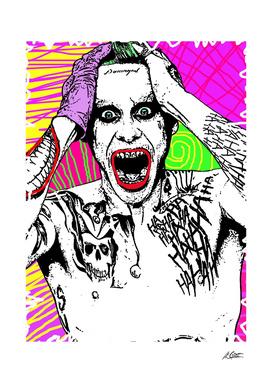 The Prince Clown