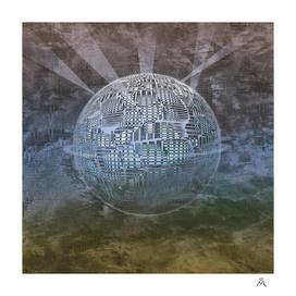 Atlante / Aquatic Aerial