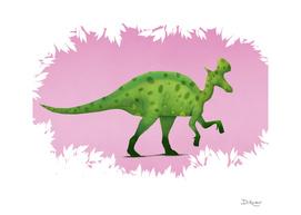 Lambosaurus