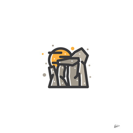 Stonehege