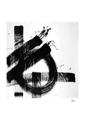 Abstraction-3