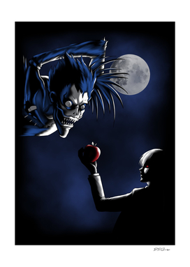 How to train your Shinigami