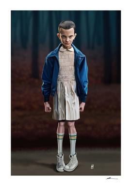 Eleven (full)