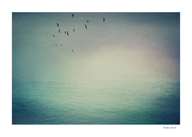 Emptiness In Between