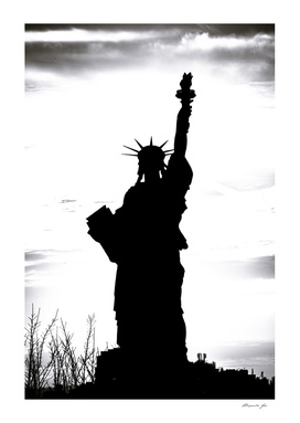 Liberty?