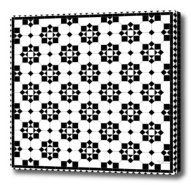 Victorian Tiles #3